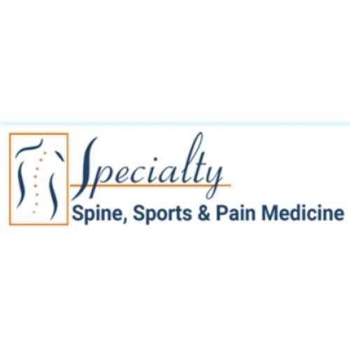 NERA Spine, Sports & Pain Medicine: Scott Naftulin, DO - doctor  | Photo 8 of 10 | Address: 3400 Bath Pike #400, Bethlehem, PA 18017, USA | Phone: (610) 954-9400