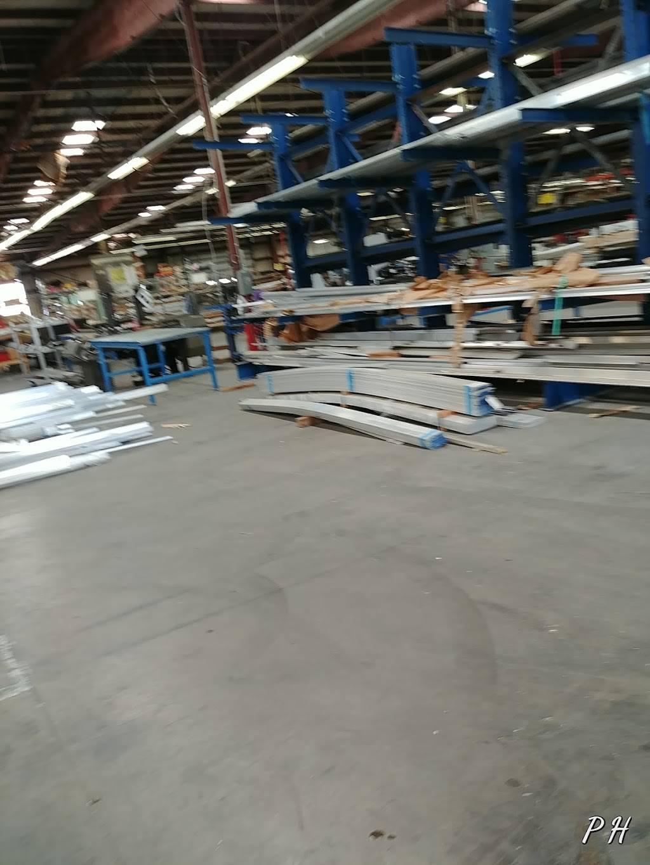 BrandFX Body Company - car repair  | Photo 1 of 10 | Address: 2800 Golden Triangle Boulevard, Fort Worth, TX 76177, USA | Phone: (817) 431-1131