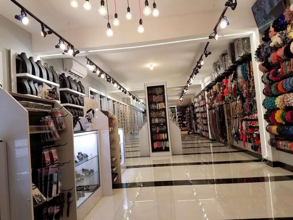 Todd Plaza - shopping mall  | Photo 4 of 10 | Address: 1091 River Ave, Lakewood, NJ 08701, USA