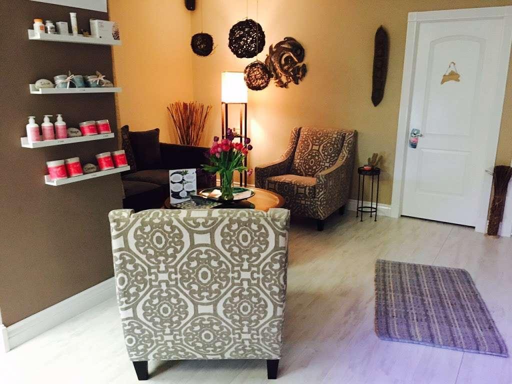 Team Wellness & Massage Center - spa    Photo 5 of 10   Address: 8400 River Rd, North Bergen, NJ 07047, USA   Phone: (201) 751-4918