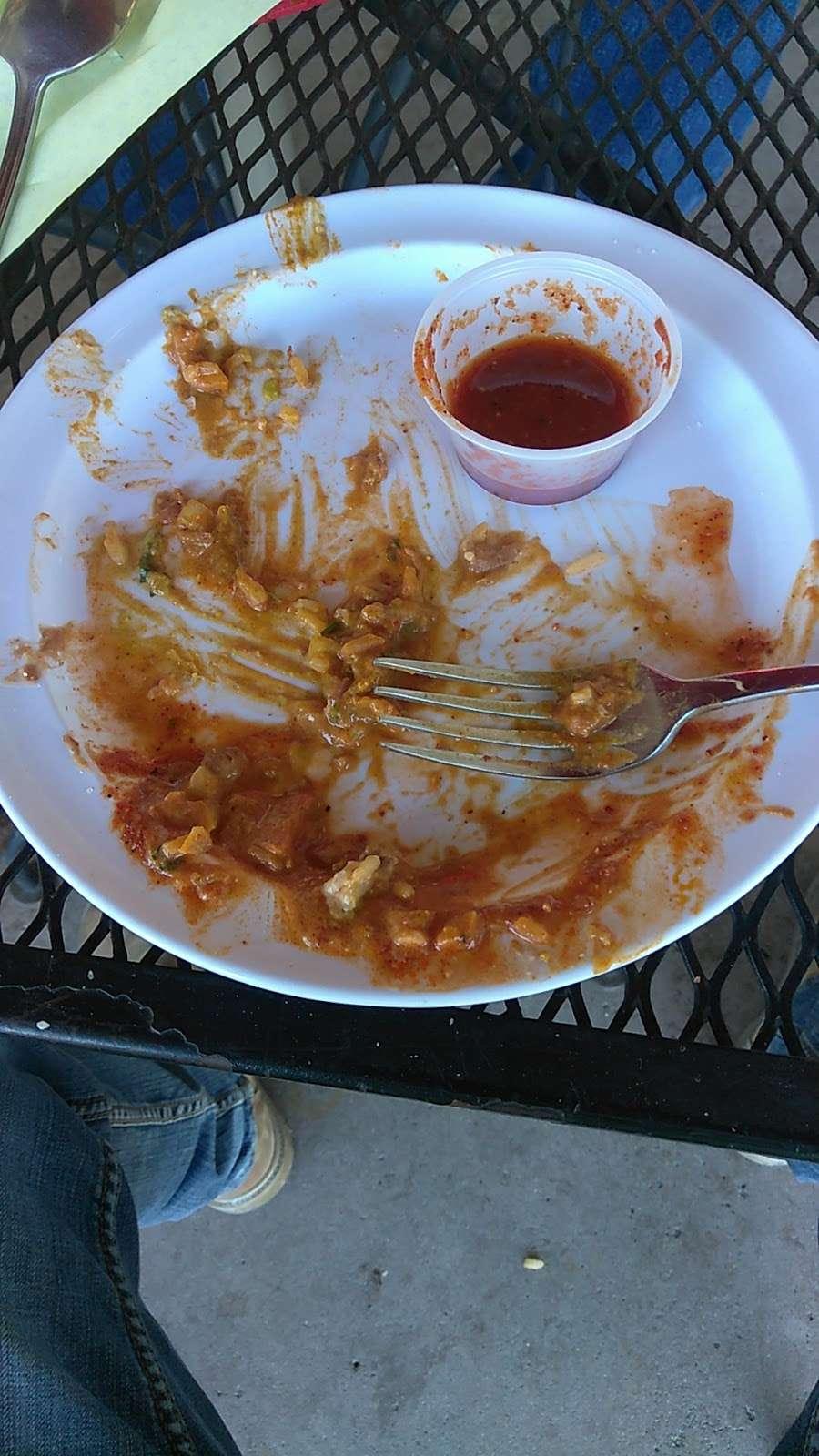 Mannys El Taco De Mexico - restaurant  | Photo 7 of 10 | Address: 1038 E Avenida De Los Arboles, Thousand Oaks, CA 91360, USA | Phone: (805) 492-4709