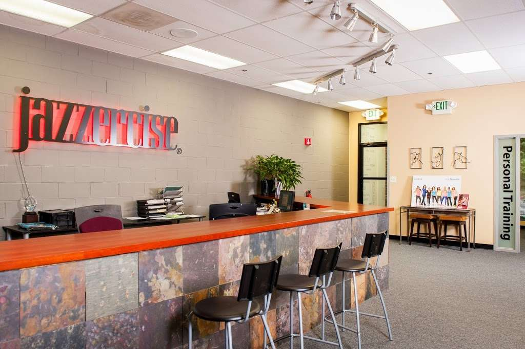 Jazzercise - Columbia, MD - Health | 9221 Rumsey Rd #5, Columbia, MD