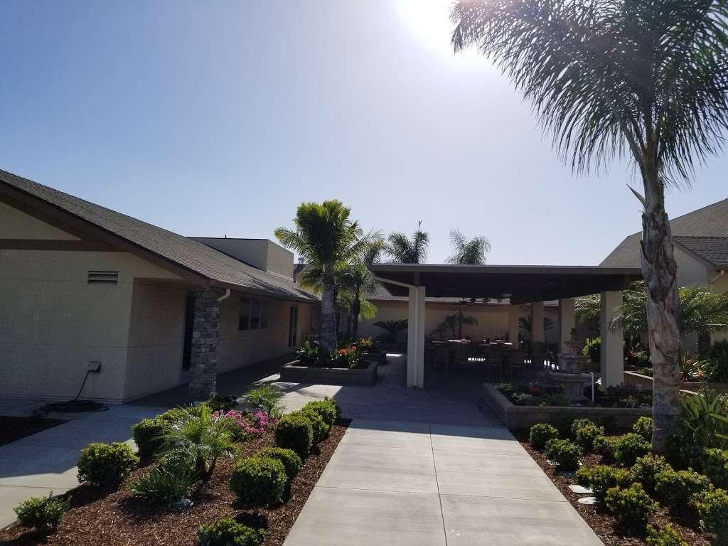 가스펠교회 (The Gospel Community Church 김병균 목사) - church  | Photo 2 of 7 | Address: 13518 Biola Ave, La Mirada, CA 90638, USA | Phone: (714) 745-9606