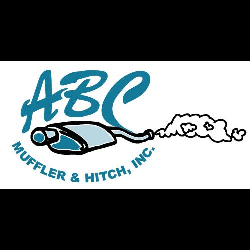 ABC Muffler & Hitch - car repair    Photo 4 of 4   Address: 4592 E 2nd St, Benicia, CA 94510, USA   Phone: (707) 746-5488