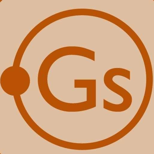 OrthoCarolina Gastonia - doctor    Photo 2 of 2   Address: 870 Summit Crossing Pl, Gastonia, NC 28054, USA   Phone: (704) 867-2333