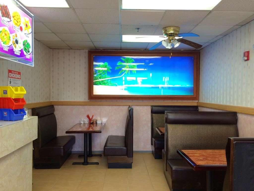 Kais Chinese Kitchen - restaurant    Photo 3 of 10   Address: 145 NY-22, Pawling, NY 12564, USA   Phone: (845) 289-0468