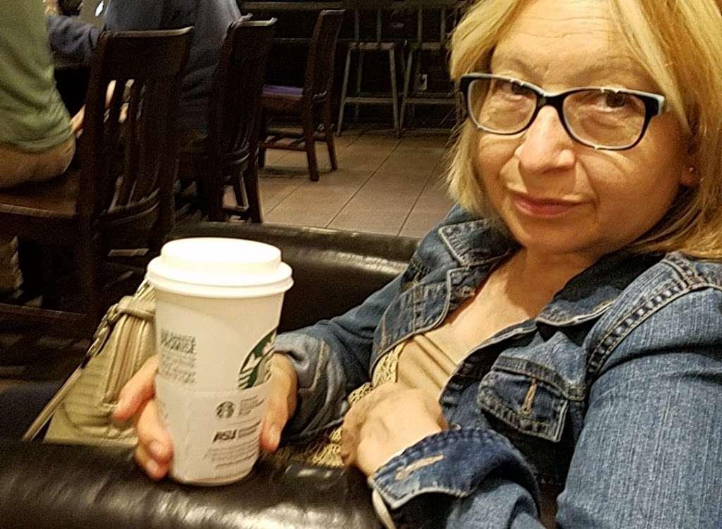 Starbucks - cafe  | Photo 3 of 10 | Address: 16051 Brookhurst St, Fountain Valley, CA 92708, USA | Phone: (714) 531-1984