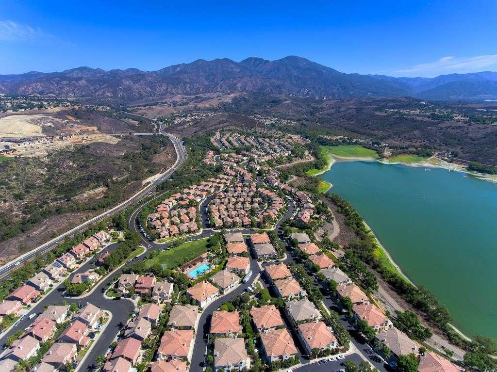 Wandering Trails Park - park  | Photo 3 of 10 | Address: Mission Viejo, CA 92692, USA