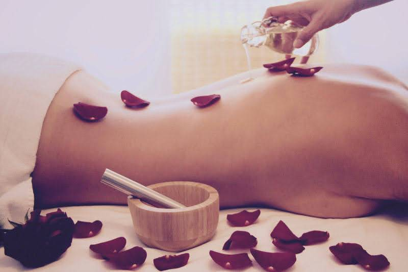 Healing hands by Asian Angels Outcall Asian Massage - spa  | Photo 2 of 5 | Address: 5101 W Pioneer Ave APT 103, Las Vegas, NV 89146, USA | Phone: (702) 901-6616