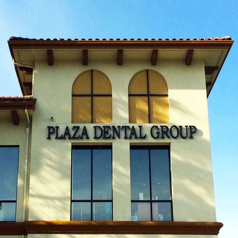Plaza Dental Group - dentist  | Photo 2 of 2 | Address: 4205 San Felipe Rd, San Jose, CA 95135, USA | Phone: (408) 270-4333