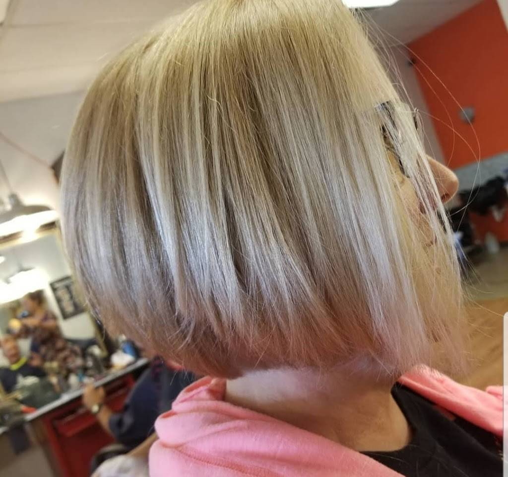 TC Haircuts - hair care  | Photo 10 of 10 | Address: 7816 Crowley Rd, Fort Worth, TX 76134, USA | Phone: (817) 293-1432