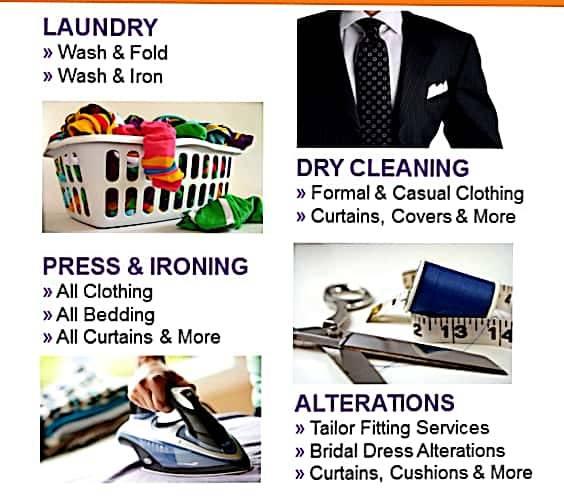 Kims Coin Laundry & Dry Cleaners - laundry  | Photo 8 of 10 | Address: 4450 E Charleston Blvd # 4, Las Vegas, NV 89104, USA | Phone: (702) 489-4417