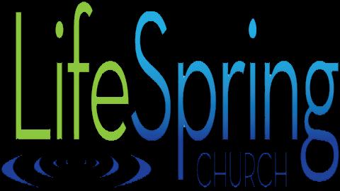 Life Spring Church - church  | Photo 10 of 10 | Address: 12336 W Butler Dr #200, El Mirage, AZ 85335, USA | Phone: (623) 935-3202