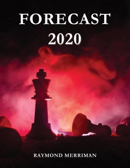 Merriman Market Analyst - book store  | Photo 7 of 8 | Address: E Pinnacle Peak Rd, Scottsdale, AZ 85255, USA | Phone: (248) 626-3034