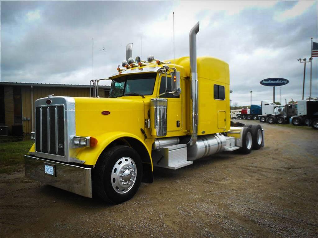 TruckMarket.com - store  | Photo 8 of 8 | Address: 8680 W Sandidge Rd, Olive Branch, MS 38654, USA | Phone: (877) 987-8250