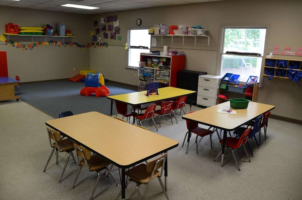 Pebble Brook Preschool - school    Photo 7 of 10   Address: 17920 Pebble Brook Blvd, Noblesville, IN 46062, USA   Phone: (317) 896-1233