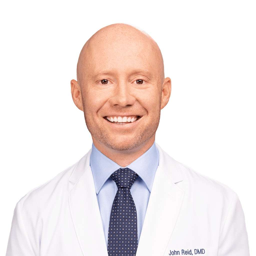 Beech & Reid Oral & Dental Implant Surgery - doctor  | Photo 4 of 4 | Address: 2945 The Villages Pkwy, San Jose, CA 95135, USA | Phone: (408) 270-9450