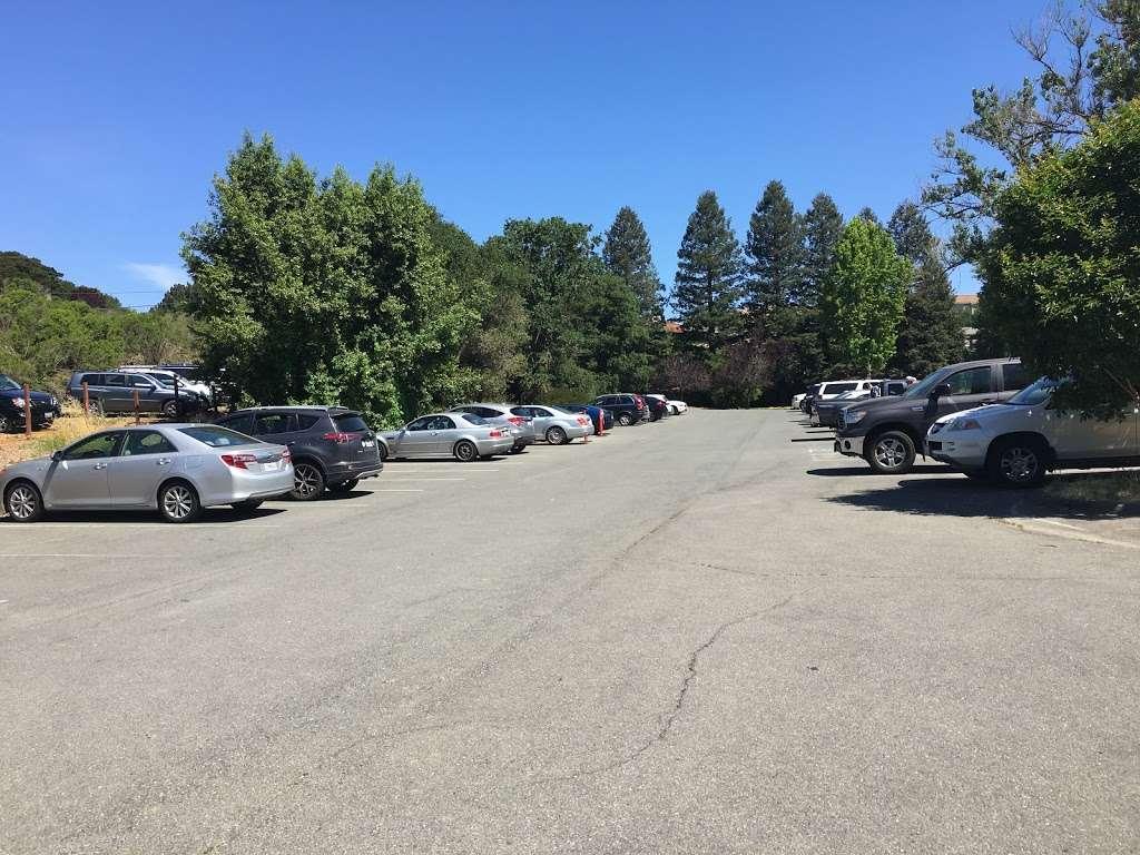 Rancho Laguna Park - park  | Photo 3 of 10 | Address: 2101 Camino Pablo, Moraga, CA 94556, USA | Phone: (925) 376-2520