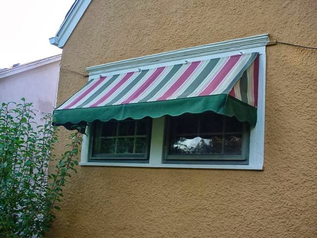 Awnings Unlimited Inc - Store | 2317 Frederick Ave, St ...