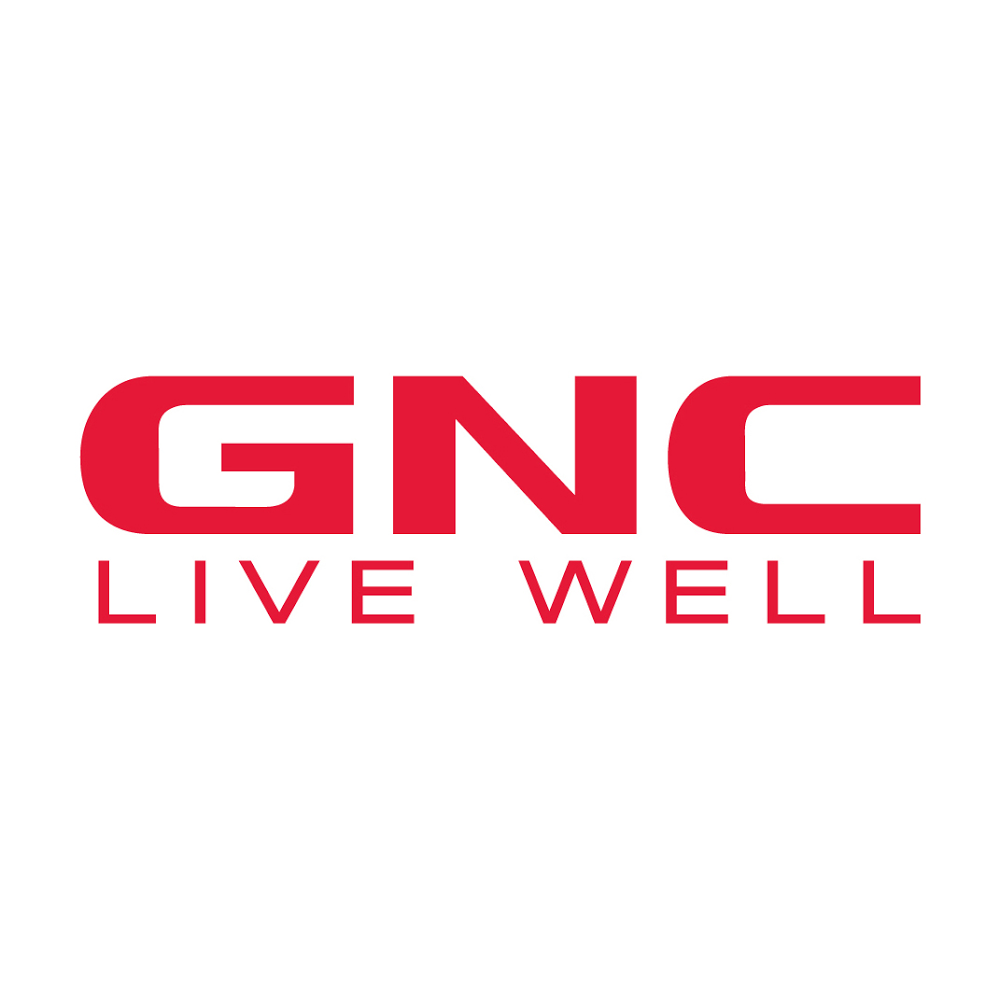 GNC - health  | Photo 2 of 2 | Address: 94-050 Farrington Hwy Spc B18, Waipahu, HI 96797, USA | Phone: (808) 677-1399