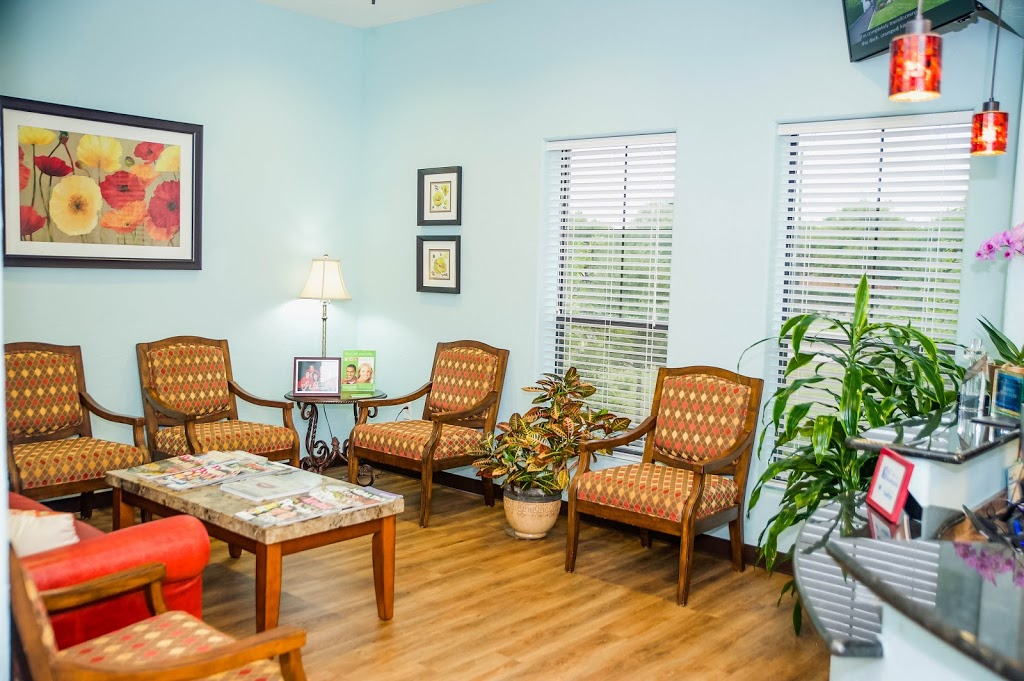 Highland Village Dental - dentist  | Photo 1 of 7 | Address: 2570 Justin Rd #215, Highland Village, TX 75077, USA | Phone: (972) 966-1163