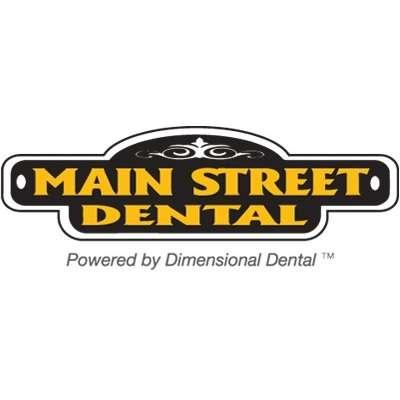 Ted Bell - Main Street Dental - dentist    Photo 2 of 2   Address: 1375 Delsea Dr, Deptford Township, NJ 08096, USA   Phone: (856) 848-8787