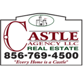 Castle Agency LLC - real estate agency  | Photo 4 of 4 | Address: 228 S Main St, Woodstown, NJ 08098, USA | Phone: (856) 769-4500