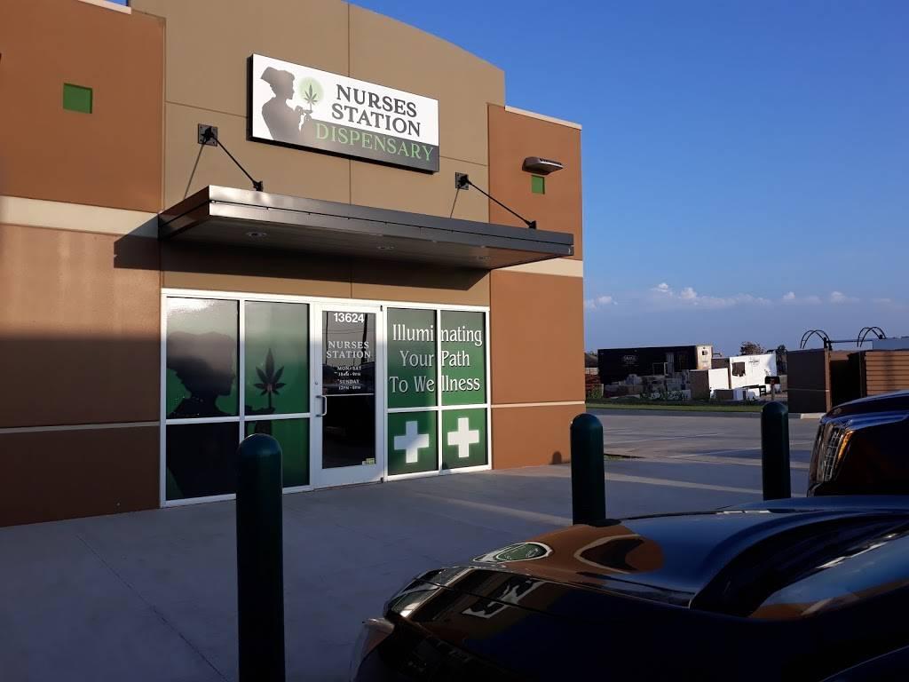 Nurses Station Dispensary - health  | Photo 1 of 10 | Address: 13624 N Rockwell Ave, Oklahoma City, OK 73142, USA | Phone: (405) 506-0272