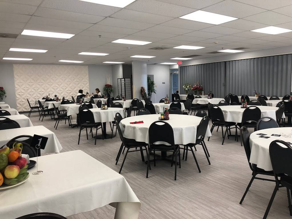 Joyful House Vietnamese Cuisine and Seafood - cafe  | Photo 4 of 9 | Address: 3900 S Grand Blvd, St. Louis, MO 63118, USA | Phone: (314) 696-8255