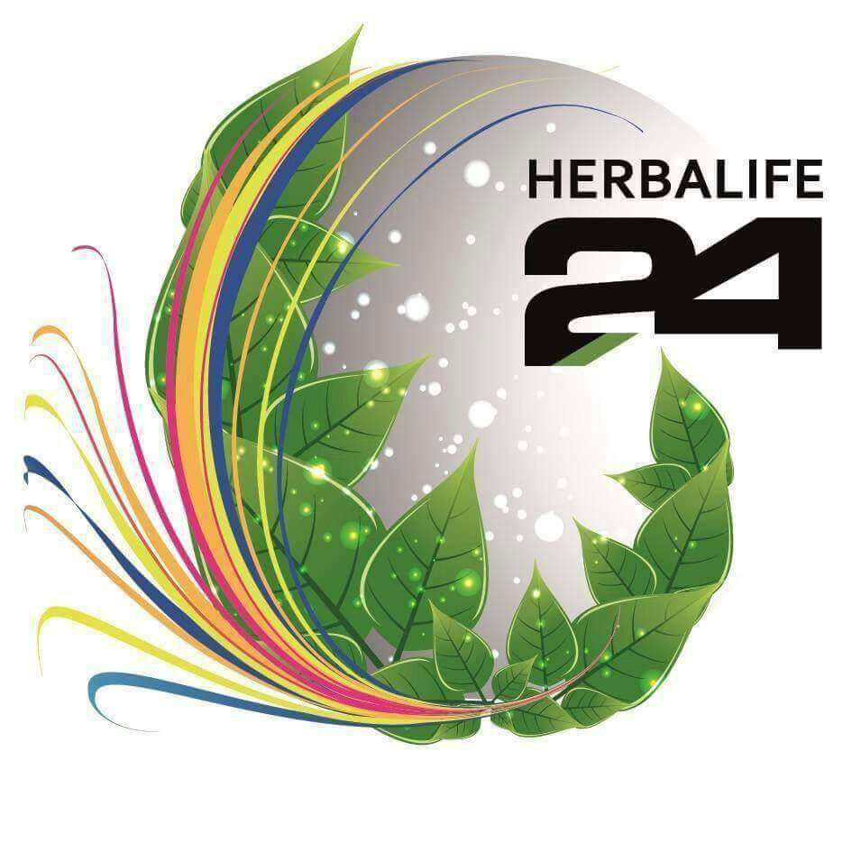 DISTRIBUDOR INDEPENDIENTE DE HERBALIFE PABLO HUEYOPA - store  | Photo 9 of 10 | Address: 462A 36th St, Brooklyn, NY 11232, USA | Phone: (718) 781-7329