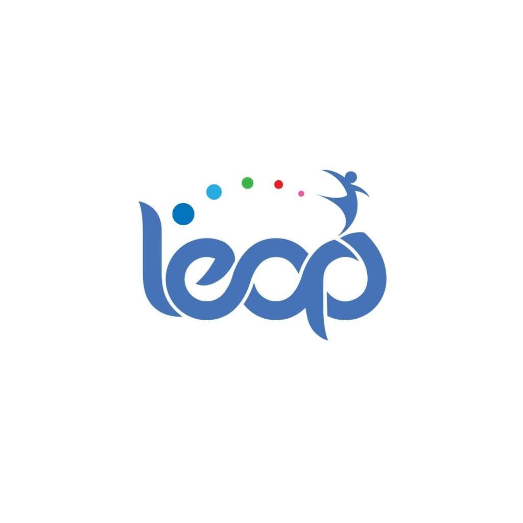 Leap - health  | Photo 1 of 1 | Address: 9490 Sherrelwood Ln, Highlands Ranch, CO 80126, USA | Phone: (303) 709-8374