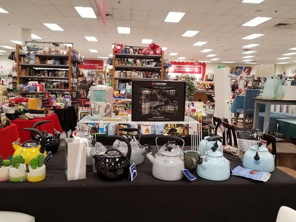 T.J. Maxx - department store  | Photo 6 of 10 | Address: 105 Lefante Way, Bayonne, NJ 07002, USA | Phone: (201) 339-8312