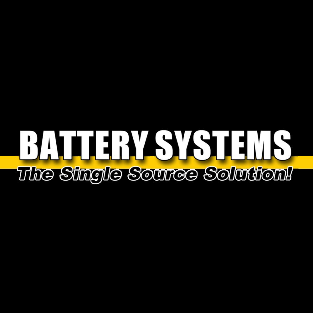 Battery Systems of Fontana - car repair  | Photo 8 of 9 | Address: 16010 Valley Blvd, Fontana, CA 92335, USA | Phone: (909) 823-9865