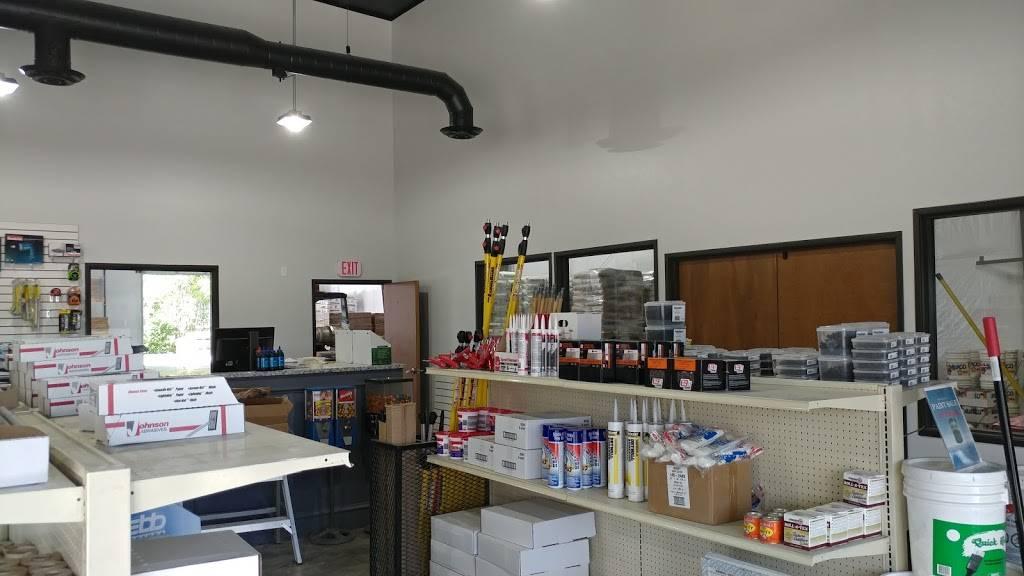Murco Wall Products - hardware store  | Photo 5 of 8 | Address: 1825 E Main St, Grand Prairie, TX 75050, USA | Phone: (972) 264-8633