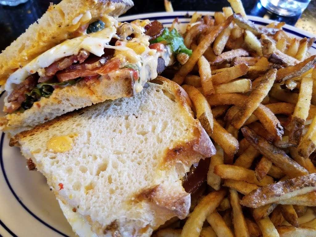 Palomino Bar - restaurant  | Photo 7 of 10 | Address: 2491 S Superior St, Milwaukee, WI 53207, USA | Phone: (414) 747-1007