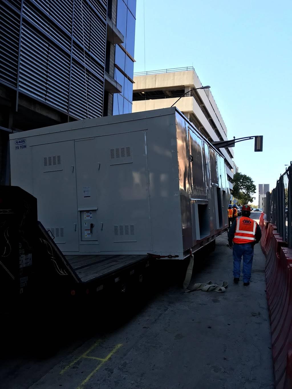 TDIndustries Inc - plumber  | Photo 9 of 9 | Address: 13850 Diplomat Dr, Dallas, TX 75234, USA | Phone: (972) 888-9500