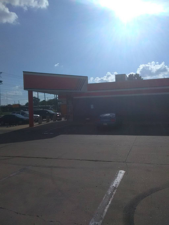 AutoZone Auto Parts - car repair  | Photo 10 of 10 | Address: 3203 E Pine St, Tulsa, OK 74110, USA | Phone: (918) 838-2600