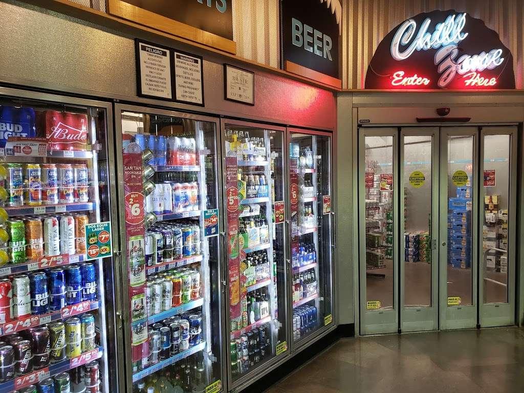 Circle K - convenience store  | Photo 9 of 10 | Address: 19830 N 7th St, Phoenix, AZ 85024, USA | Phone: (623) 780-3105