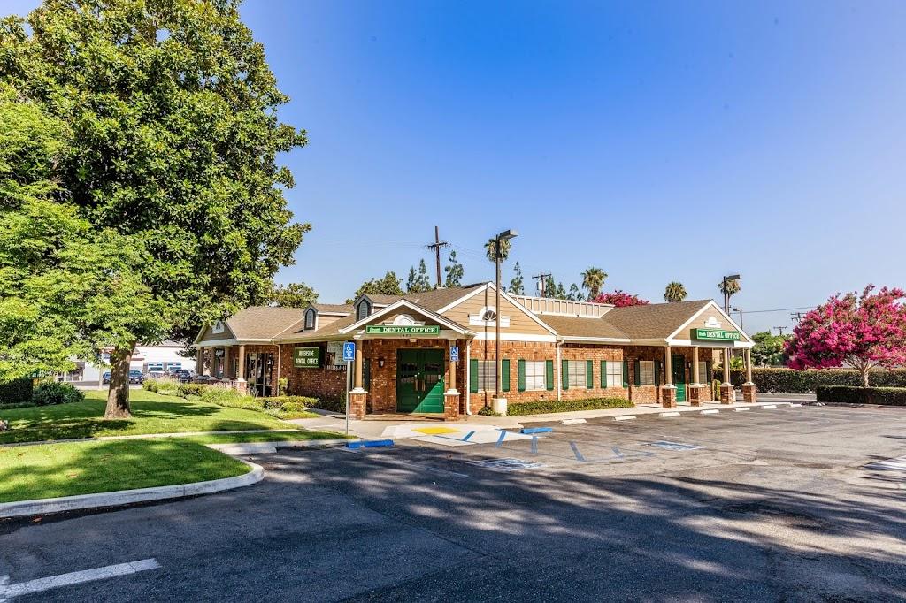 Riverside Dental office - dentist  | Photo 2 of 10 | Address: 1485 University Ave, Riverside, CA 92507, USA | Phone: (951) 784-4441