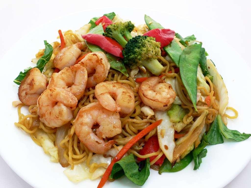 Kogi Teriyaki - restaurant  | Photo 6 of 10 | Address: 7801 Telegraph Rd #Q, Montebello, CA 90640, USA | Phone: (323) 888-0603
