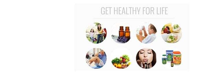 YGY Club - health  | Photo 3 of 5 | Address: 15006 Ransom Oaks Ct, Gainesville, VA 20155, USA | Phone: (844) 949-2582