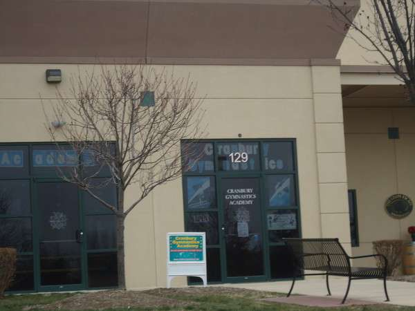 Cranbury Gymnastics Academy - gym  | Photo 2 of 3 | Address: 12 Stults Rd # 111, Dayton, NJ 08810, USA | Phone: (609) 395-1416