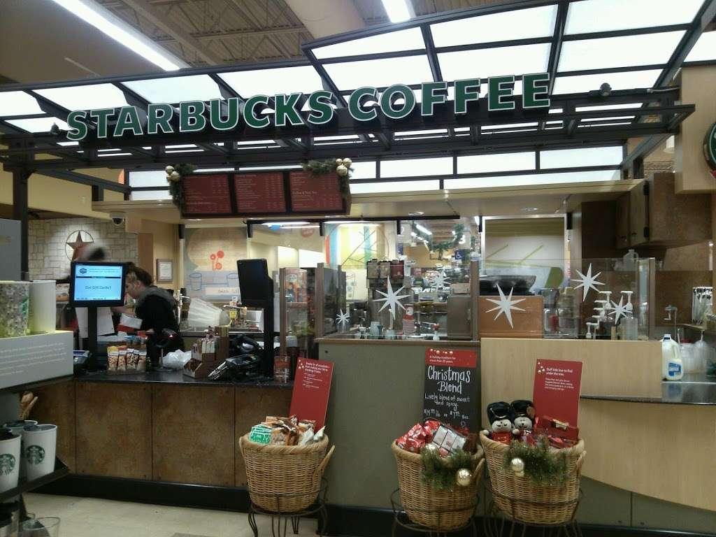 Starbucks - cafe  | Photo 6 of 8 | Address: 1501 Pioneer Rd, Mesquite, TX 75149, USA | Phone: (972) 290-3350