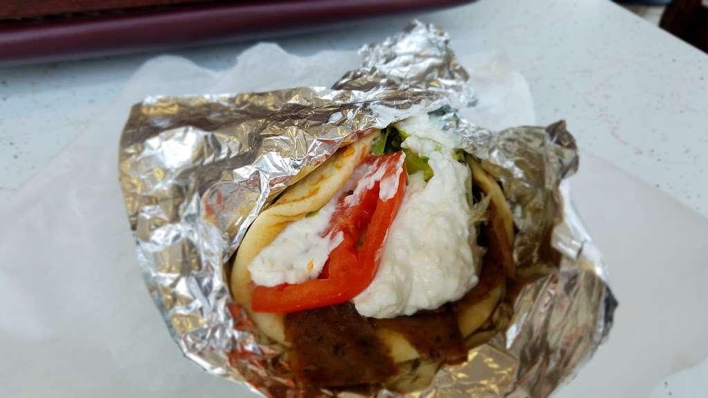 503 Bagels & Pizza - bakery    Photo 5 of 10   Address: 300 Washington Ave, Carlstadt, NJ 07072, USA   Phone: (201) 438-0973