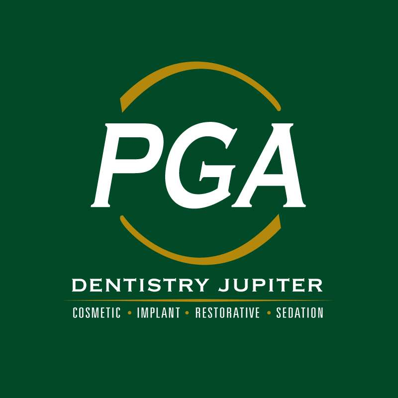 PGA Dentistry Jupiter - dentist    Photo 5 of 5   Address: 2151 Alternate A1A South Suite 1300, Three Palms Center, Jupiter, FL 33477, USA   Phone: (561) 575-5599