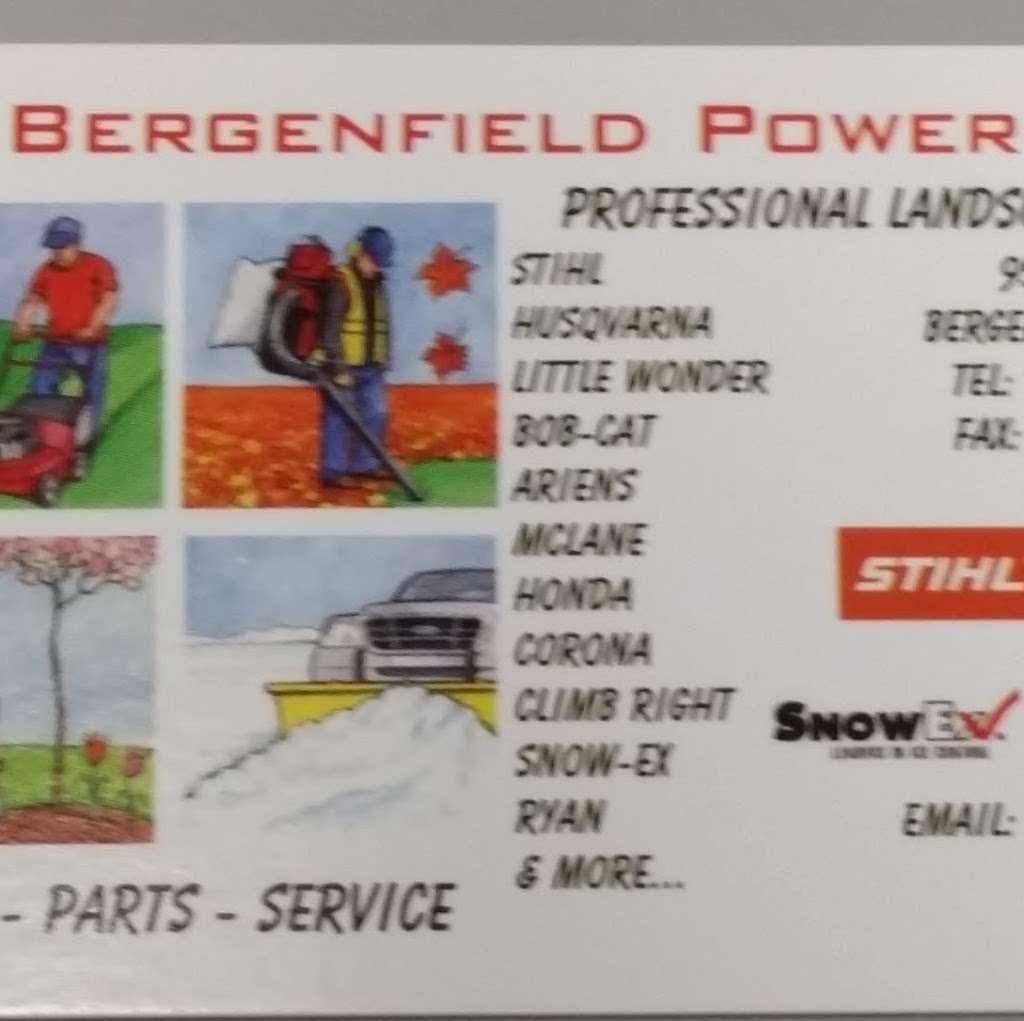 Bergenfield Power LLC - store  | Photo 4 of 5 | Address: 95 W Main St, Bergenfield, NJ 07621, USA | Phone: (201) 244-0909