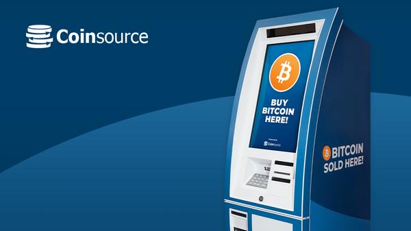 bitcoin atm indianapolis)