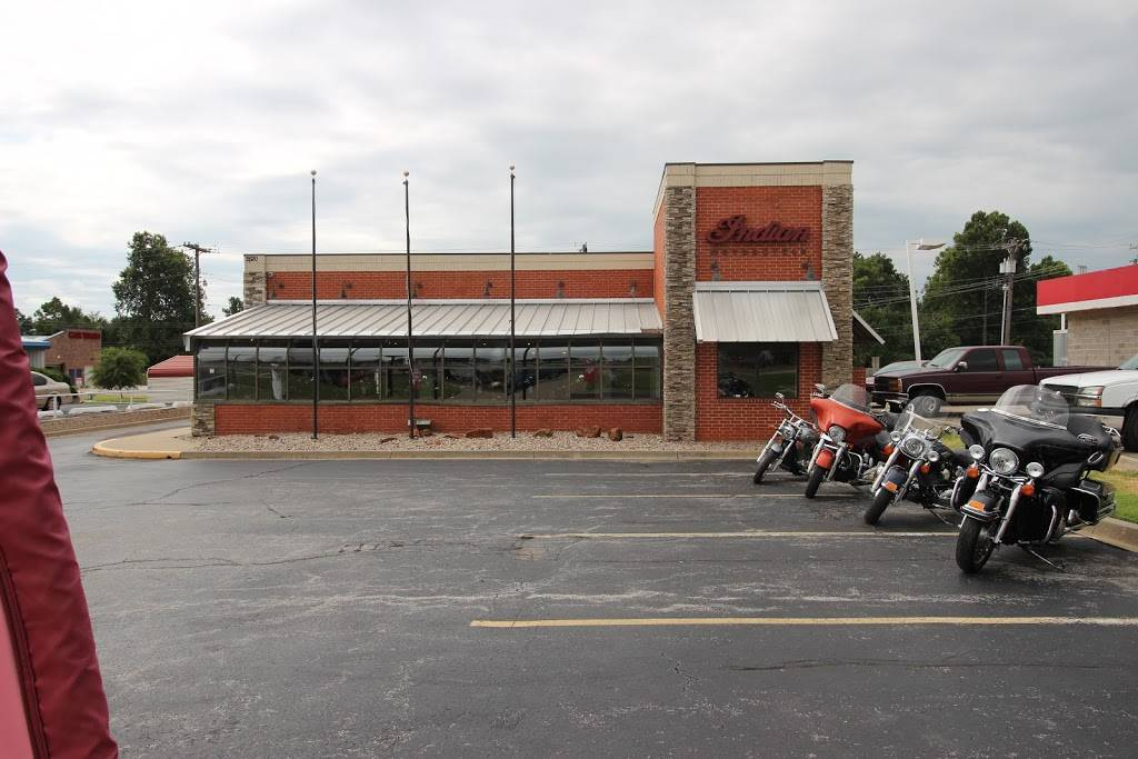 Sooner Indian Motorcycle - store    Photo 8 of 8   Address: 2232 Tecumseh Dr, Norman, OK 73069, USA   Phone: (405) 701-3131