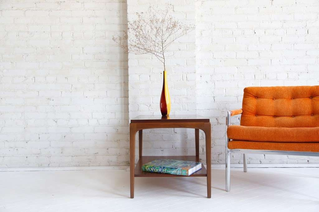 Omasa Projects - furniture store  | Photo 8 of 10 | Address: 476 Jefferson St, Brooklyn, NY 11237, USA | Phone: (347) 458-6829