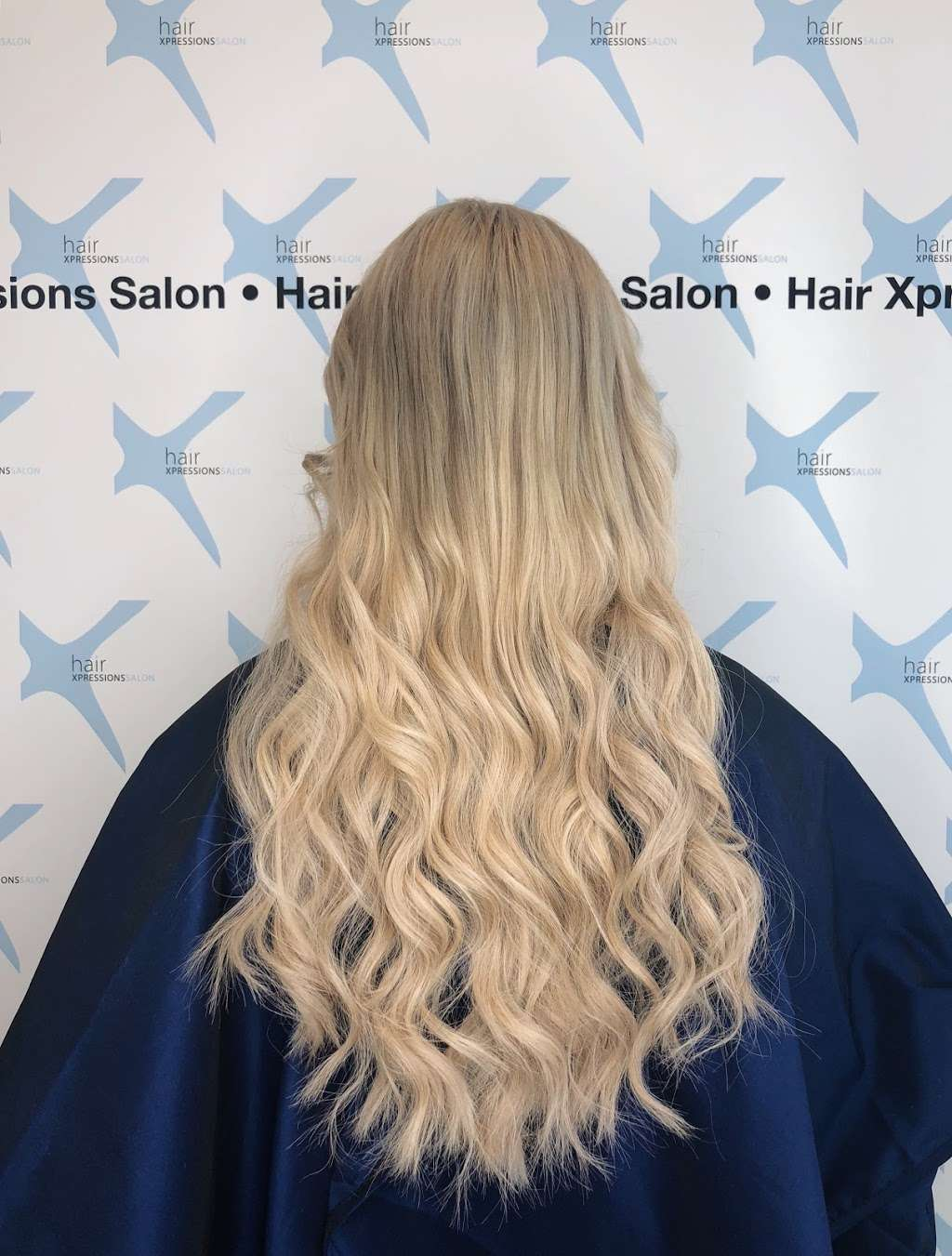 Hair Xpressions Salon - hair care  | Photo 6 of 10 | Address: 8949 Westheimer Rd, Houston, TX 77063, USA | Phone: (713) 550-9266